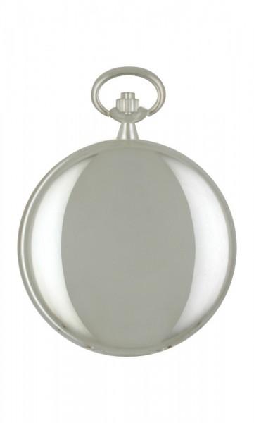 Claude Pascal Taschenuhr Silber 925 2185 P