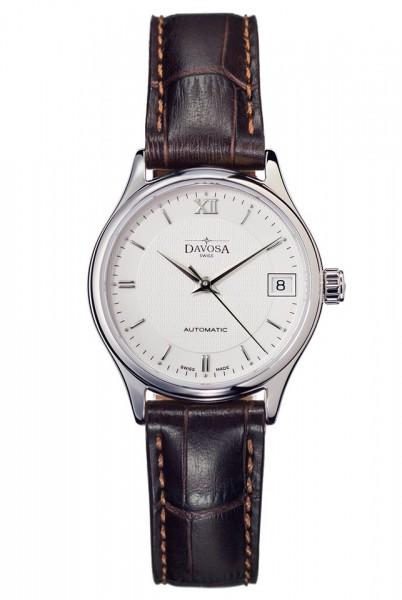 Davosa Armbanduhr Classic 166.188.12