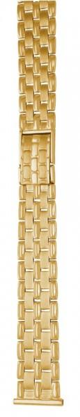 Claude Pascal Uhrarmband Gold 585 GB118-14