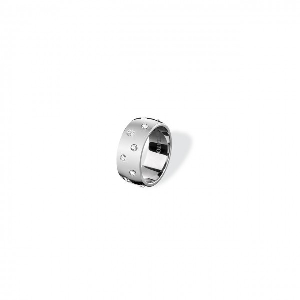 Morellato Cult Ring 8546