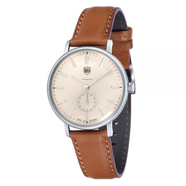 DUFA Armbanduhr Walter DF-9001-0E