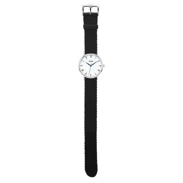 Armbanduhr 4YOU 250001018