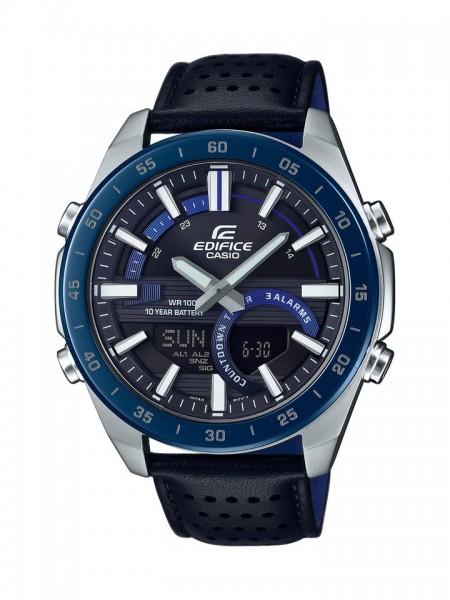 Casio Edifice Armbanduhr Chronograph ERA-120BL-2AVEF