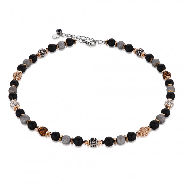 COEUR DE LION Collier 4844/10/1523