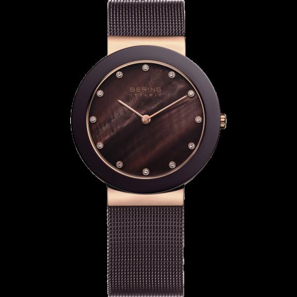 BERING Armbanduhr 11435-262