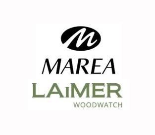 MAREA / LAiMER