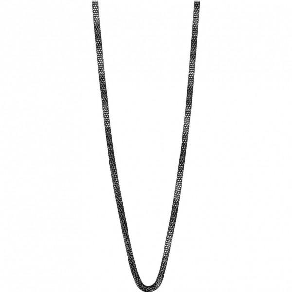 BERING Kette Länge 60 cm 423-60-600 schwarz