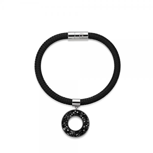 COEUR DE LION Armband 4841/31/1300