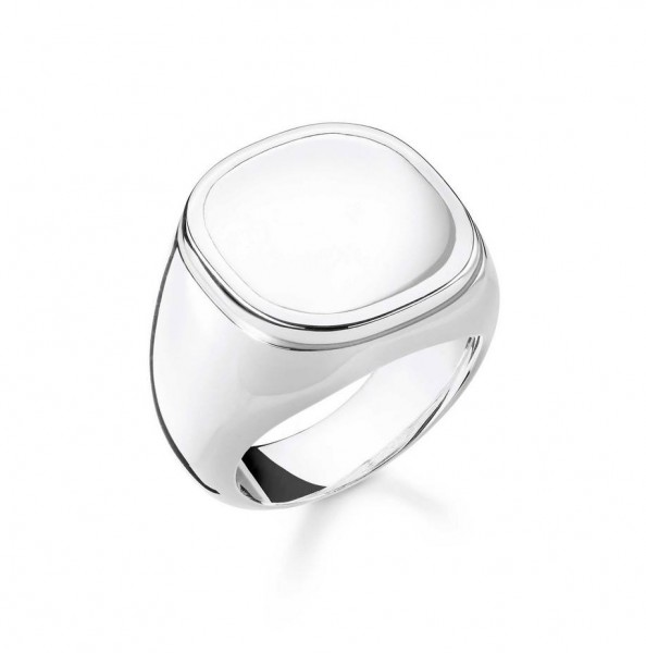 Thomas Sabo Ring Größe 50 TR2249-637-21-50