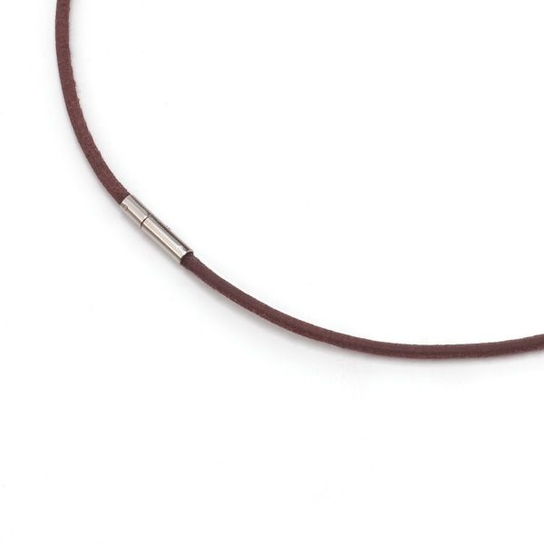 Boccia Titanium Collier 0834-0142