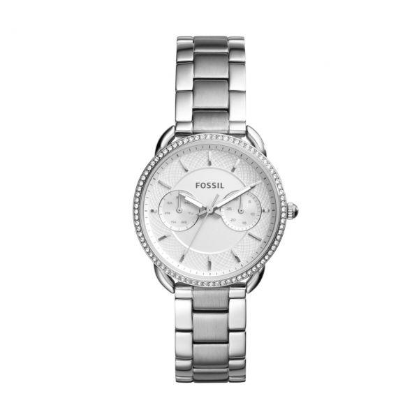 Fossil Armbanduhr TAILOR ES4262