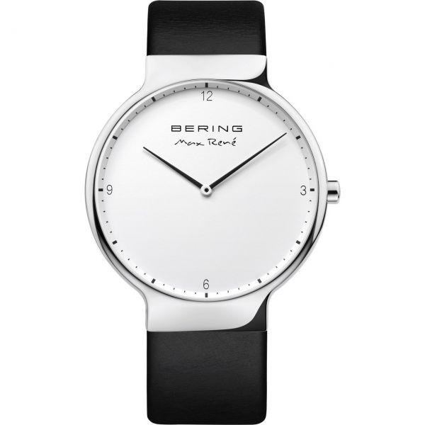 BERING Armbanduhr Max René 15540-409