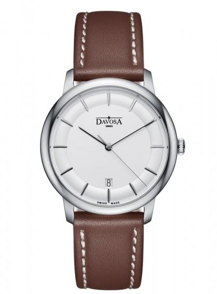 Davosa Armbanduhr Amaranto 167.561.15