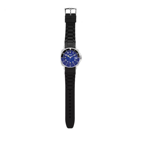 Armbanduhr 4YOU EDITION ONE-13 250006005