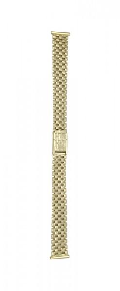 Claude Pascal Uhrarmband Gold 585 GB135-12