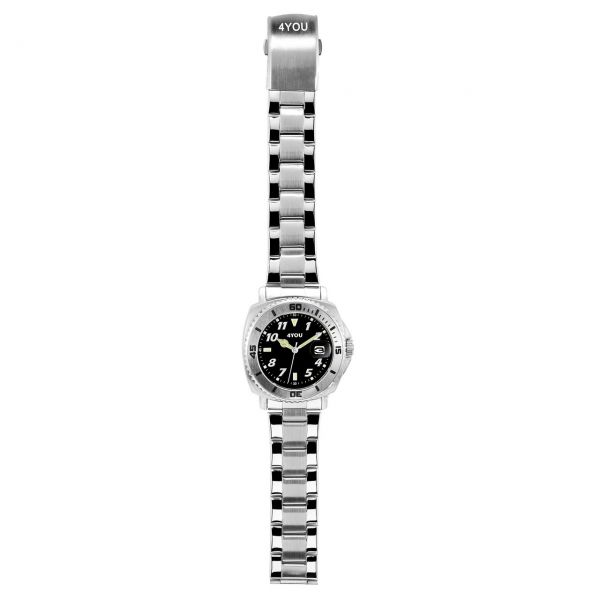 Armbanduhr 4YOU EDITION ONE-14 250003002