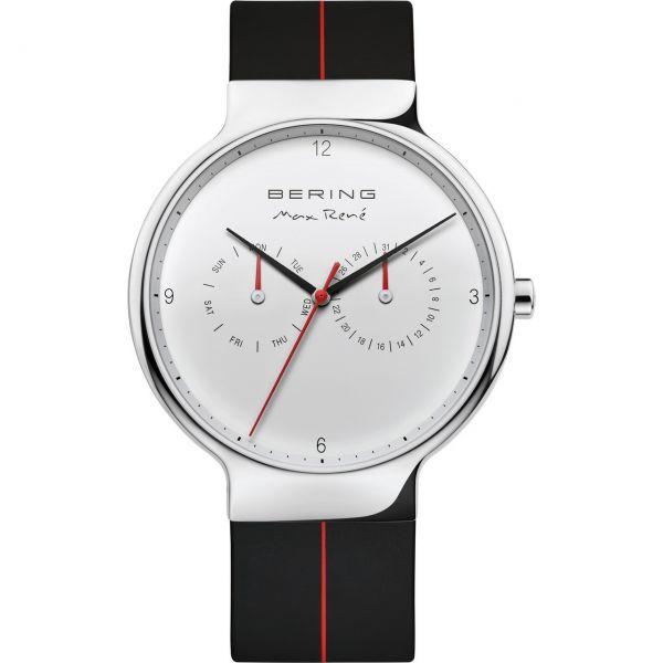 BERING Armbanduhr Max René 15542-404