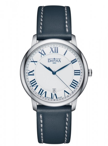 Davosa Armbanduhr Amaranto 167.561.22