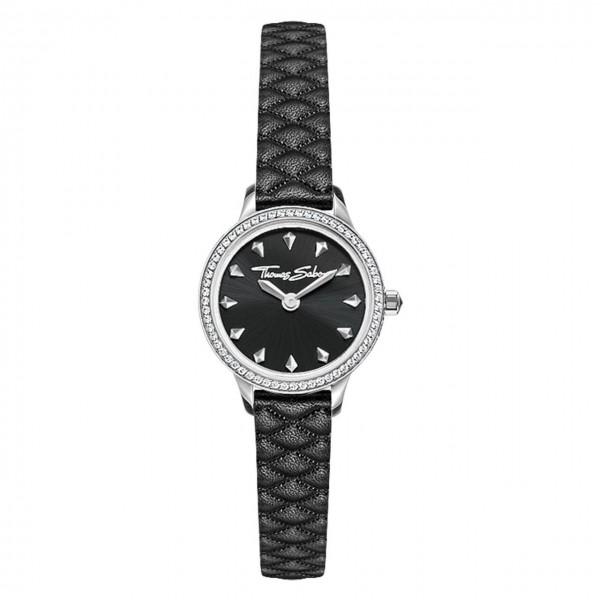 Thomas Sabo Armbanduhr WA0329-203-203-19 mm