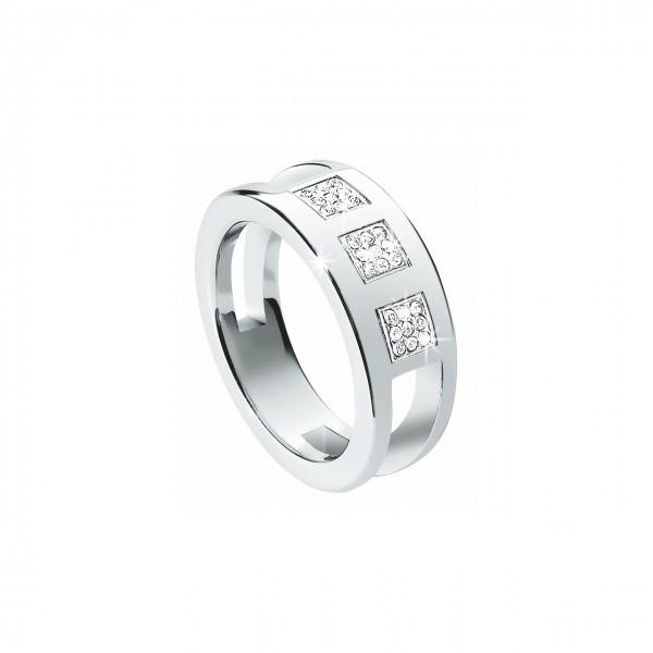 Morellato Hippy Ring 0D06