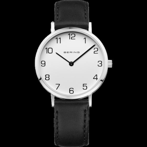 BERING Armbanduhr 13934-404