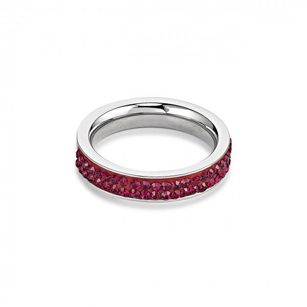 COEUR DE LION Ring 0114/40/0328-52