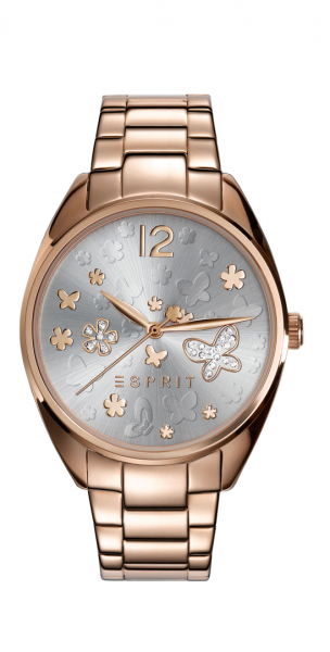 Armbanduhr ESPRIT TW10892 ROSE GOLD ES108922003