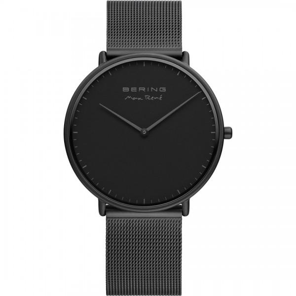 BERING Armbanduhr Max René 15738-123
