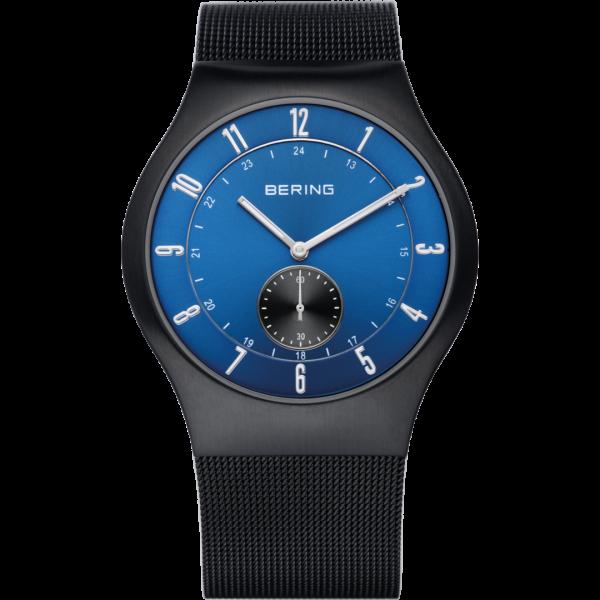 BERING Armbanduhr 51940-227