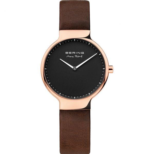 BERING Armbanduhr Max René 15531-562