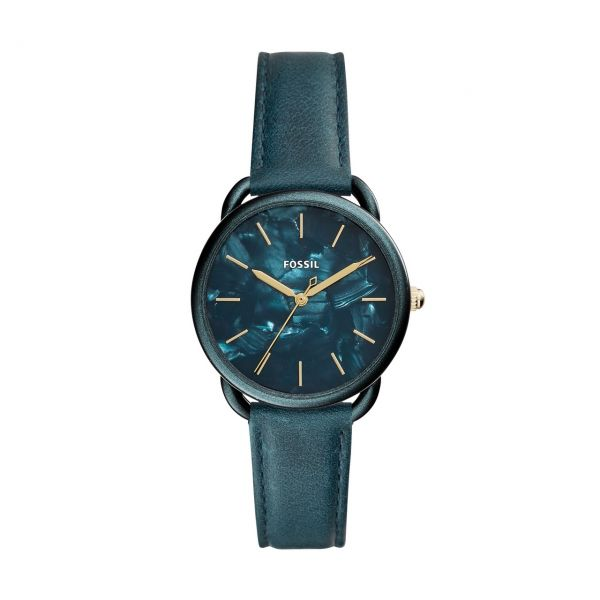 Fossil Armbanduhr TAILOR ES4423