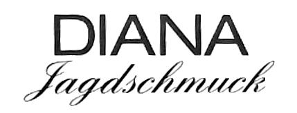 Diana Jagdschmuck