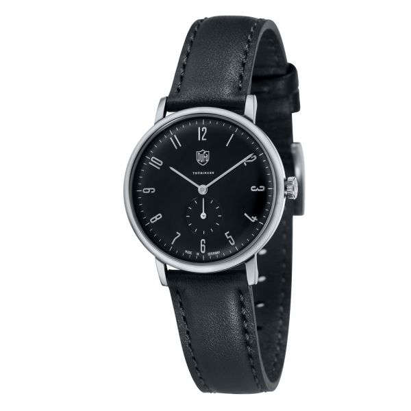 DUFA Armbanduhr Walter DF-7001-01