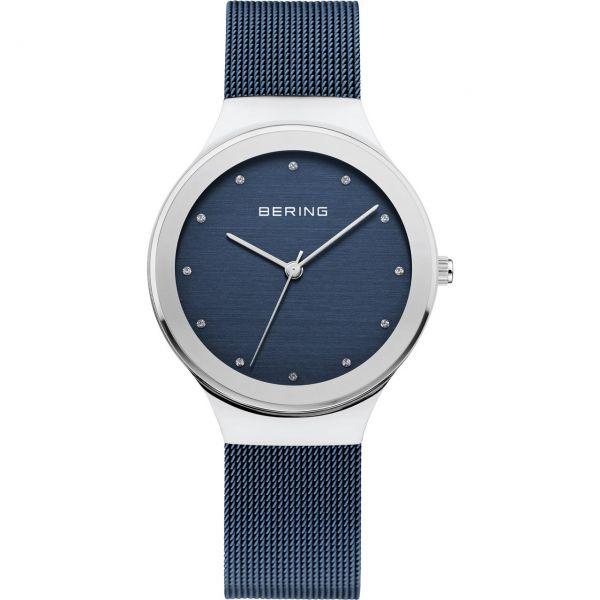 BERING Armbanduhr Classic 12934-307