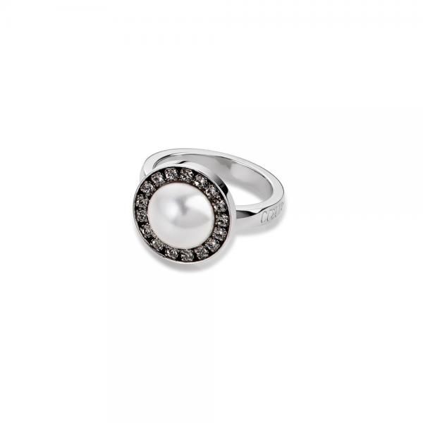 COEUR DE LION Ring 4828/40/1700-58