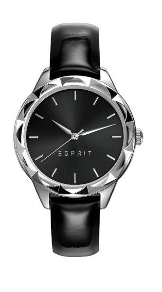 Armbanduhr ESPRIT-TP10925 BLACK ES109252004