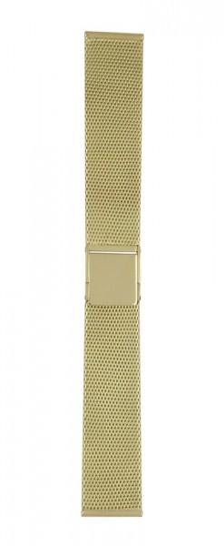 Claude Pascal Uhrarmband Gold 585 GBM46-20