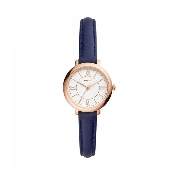 Fossil Armbanduhr NEUTRA CHRONO ES4410