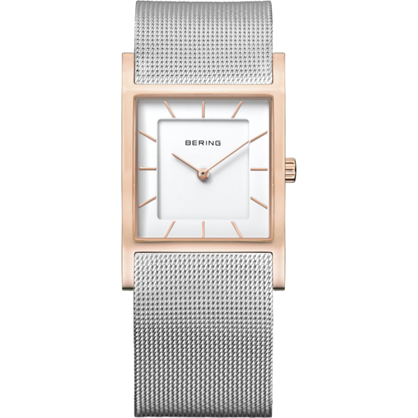 BERING Armbanduhr 10426-066