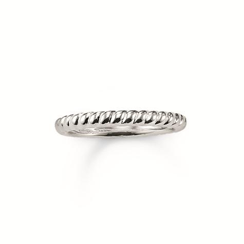 Thomas Sabo Ring TR1978-001-12-60