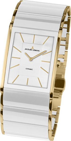 Jacques Lemans Damen-Armbanduhr Dublin 1-1940E