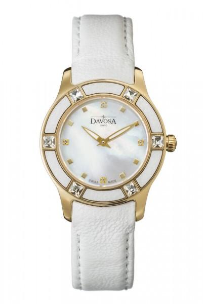 Davosa Armbanduhr Irisea 167.568.15