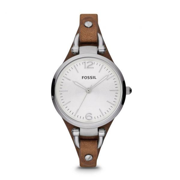 Fossil Armbanduhr GEORGIA ES3060