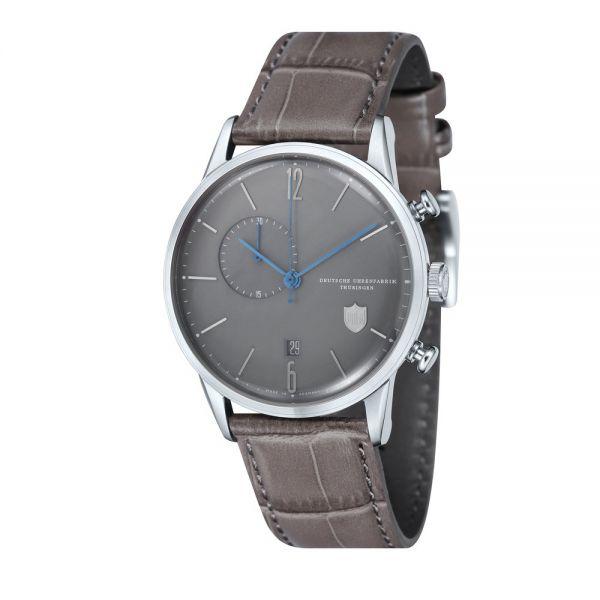 DUFA Armbanduhr Weimar Chrono DF-9012-02
