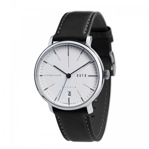 DUFA Saphir Armbanduhr Automatik DF-9028-01