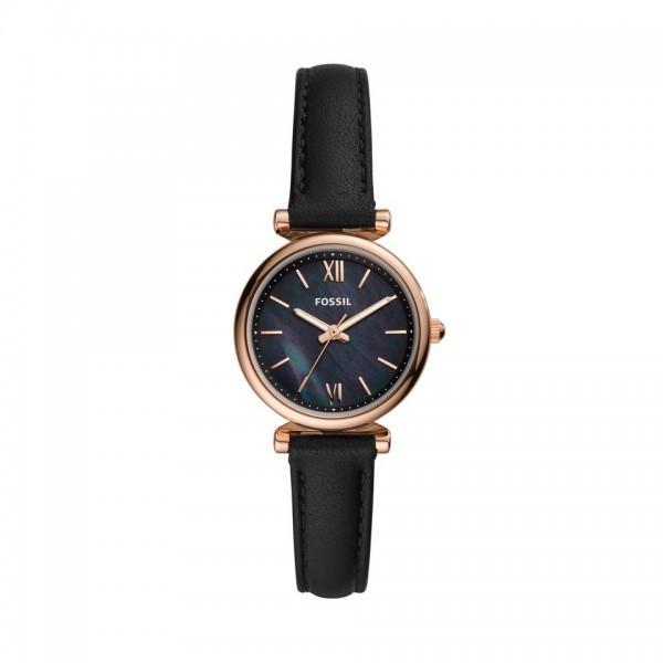 Fossil Armbanduhr CARLIE MINI ES4700
