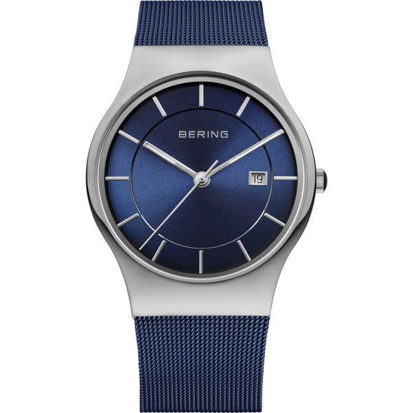 BERING Armbanduhr Classic 11938-303