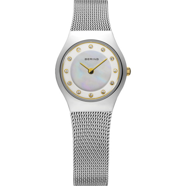 BERING Armbanduhr 11923-004