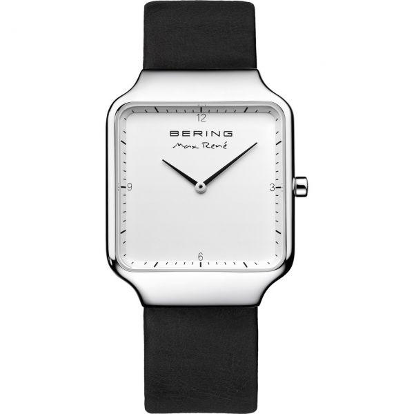 BERING Armbanduhr Max René 15832-409