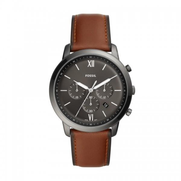 Fossil Armbanduhr FB - 01 FS5512